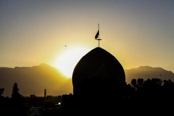 Kashan – Iran