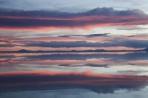 Réflexions… – Uyuni, Bolivie